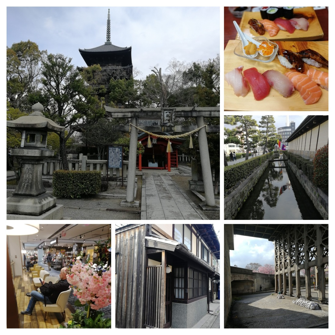 img_20190401_114142-collage