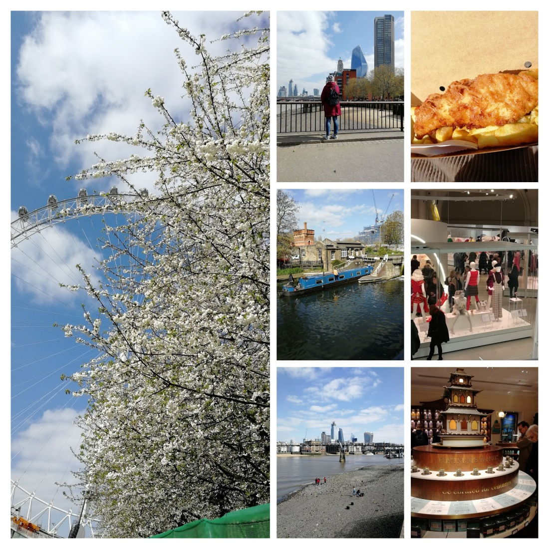 img_20190408_124333-collage