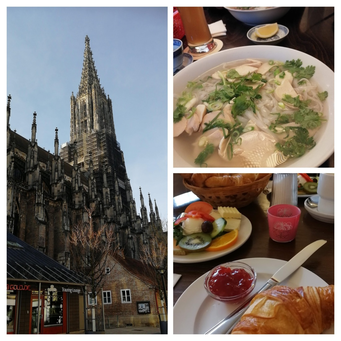 img_20200208_155230-collage